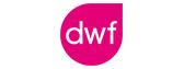 DWF Poland Jamka sp.k.