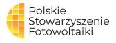 Polskie Stowarzyszenie Fotowoltaiki