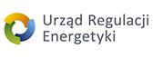 Dyrektor Departamentu Źródeł Odnawialnych, URE